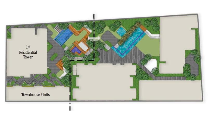 Site Devlopment Plan