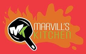 Marvill's Kitchen
